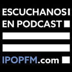Podcast de iPop Radio