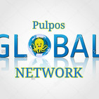 Pulpos Global Network 30 Primeros Dias