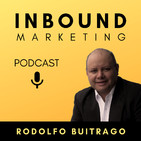 Inbound Marketing Podcast