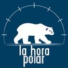 La Hora Polar