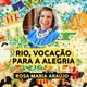 A música do Rio nos anos vinte. Participação especial de Ruy Castro - Episódio 10