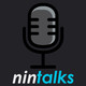 NINTALKS con NicoHardware - Episodio 3