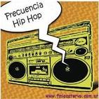 Podcast Frecuencia Hip Hop