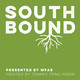 SouthBound: Ed Currie On The Carolina Reaper, And Hot Peppers As A Spiritual Experience