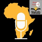 Igbo Taboo? Why we should stop fearing Odinani Igbo!