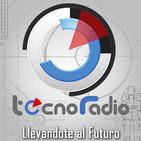 TecnoRadio.tv