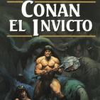 Conan 10 de Robert E. Howard