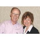 Ley de Atracción: El Vórtice. Esther y Jerry Hicks