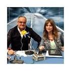 Podcast CAMBIO DE RASANTE