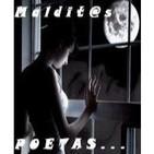 Maldit@s POETAS