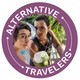 26: Overtourism: Causes, Effects, and What Travelers Can Do About It