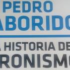 Victoria Ocampo y el peronista invisible