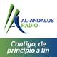 Al-Ándalus Radio - Día de los Derechos de las Personas Consumidoras