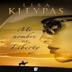 Travis 1 de Lisa Kleypas