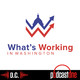 What's Working in Washington - Ep 295 - Transitioning from serial entrepreneur to serial venture investor - Mirza Baig