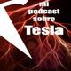 12 - ¿Qué Tesla me compro?