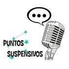 Puntos Suspensivos - P3: Primera Cita