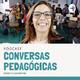 #4: O Movimento da Escola Moderna com: Lúcia Bronze