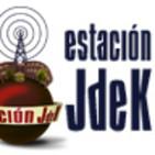 Estación JdeK