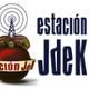 16/11/2018_Icíar Campo