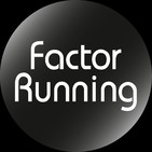Podcast Factor Running