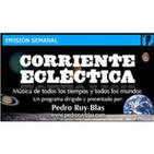 Corriente Ecléctica nº 56, Monográfico Rhythm And Blues.