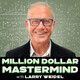 Episode 71: How to Set Up Successful Systems and Schedules with Million Dollar Earner Andy Young