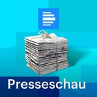 Internationale Presseschau - Deutschlandfunk