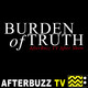 Burden Of Truth Season 1 Promo | AfterBuzz TV AfterShow
