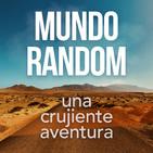Mundo  Random