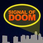 #128: Legion of Superheroes: Great Darkness Saga, Spidey Sony/Marvel Split, Adam the Computer, D23