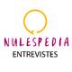 Nulespèdia: entrevistes
