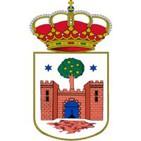 foroManzanera