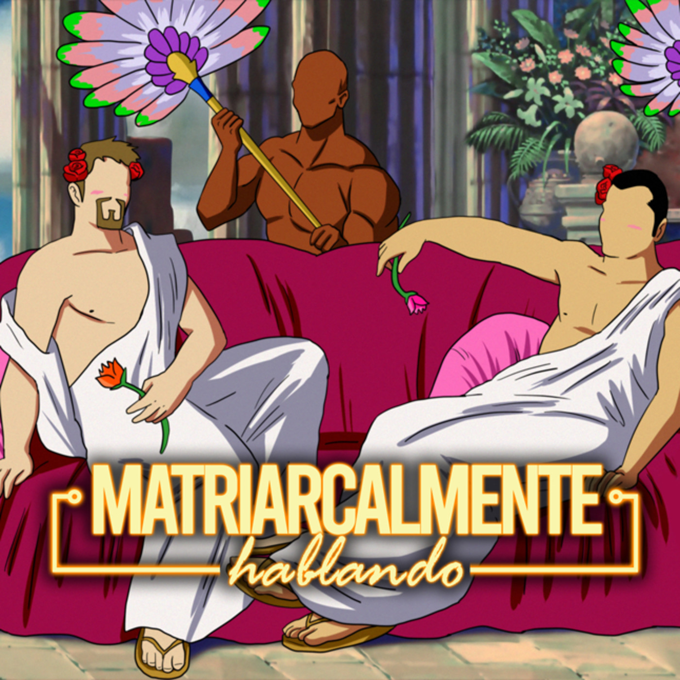 Retrasos Apruebonados (feat. Ivanba)