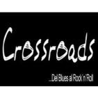 Podcast CROSSROADS