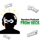 Episode 91: Aladdin, Brightburn, Cloak & Dagger, Agents of SHIELD, And More