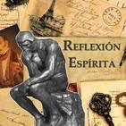 Reflexión Espírita