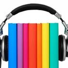 Audiolibros y Audiodescripciones creativas