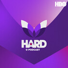 Hard – Podcast Oficial