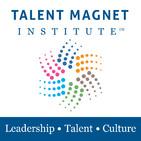 Talent Magnet Institute Podcast