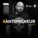 #20 - Max Branstetter on Old School and New School Marketing and how BOTH Work!