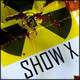 Show X - Episode 173 - Dancing at the Gay bar