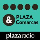 """José Morell: """"El Parque Empresarial de Cheste generará más de 1.500 empleos"""""""