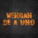 Vengan De a Uno 2x04 (280316)