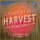 The Cake Is In The Crumbs - Pastor Hank Davis