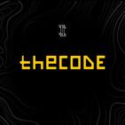 theCODE #001 - PROCURA-SE UM DEV DESESPERADAMENTE