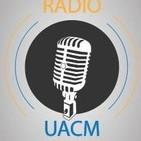 Podcast Radio UACM