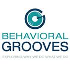 The Behavioral Grooves's Podcast