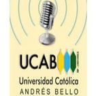 NotiUCAB Radio 26-04-2013