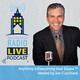 RERL-1602- Two Italian Guys Talkin Real Estate-Dispelling The Myths Of Real Estate